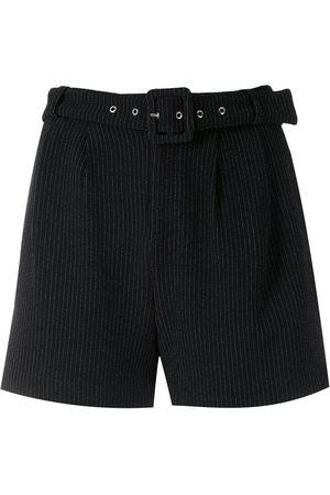 Olympiah Manege' Shorts