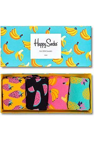 Happy Socks Damen Socken & Strümpfe - Damensocken in Geschenkbox