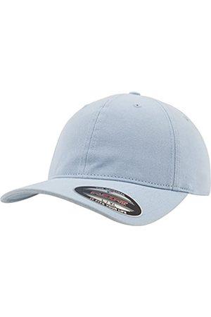 Flexfit Unisex Garment Washed Cotton Dad Hat Kappen