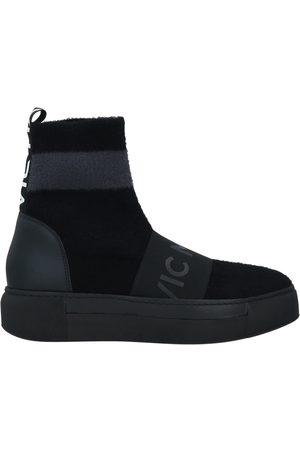 VIC MATIĒ SCHUHE - Sneakers - on YOOX.com