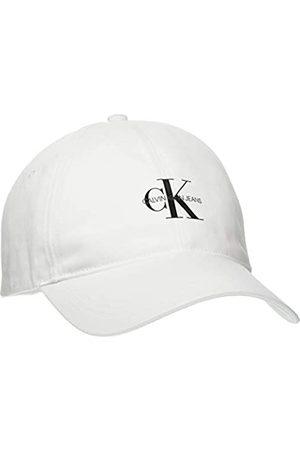 Calvin Klein Herren Cap 2990 Verschluss