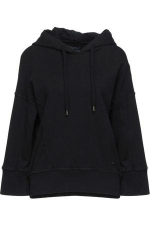 JACOB COHЁN TOPS - Sweatshirts - on YOOX.com