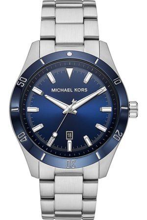 Michael Kors Herren Uhren - SCHMUCK und UHREN - Armbanduhren - on YOOX.com