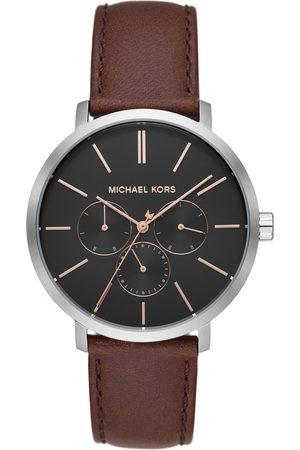 Michael Kors SCHMUCK und UHREN - Armbanduhren - on YOOX.com