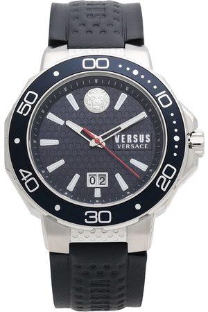 VERSACE SCHMUCK und UHREN - Armbanduhren - on YOOX.com