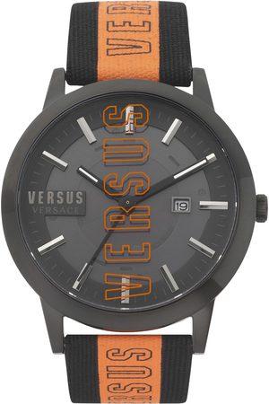 VERSACE Herren Uhren - SCHMUCK und UHREN - Armbanduhren - on YOOX.com