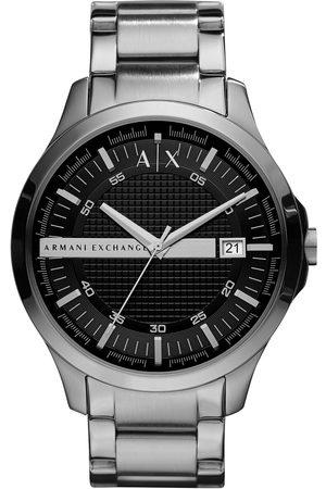 Armani SCHMUCK und UHREN - Armbanduhren - on YOOX.com