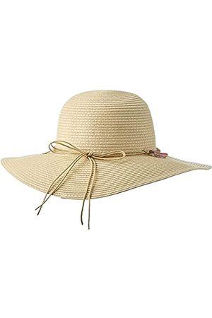 Chillouts Damen Hüte - Damen Atlanta Sonnenhut