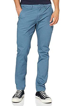 Lee Herren Chinos - Herren Slim Chino Pants