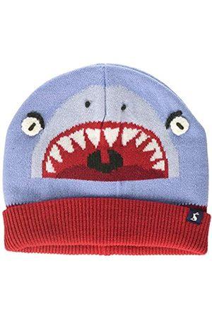 Joules Jungen Hüte - Jungen Chummy Hat Hut