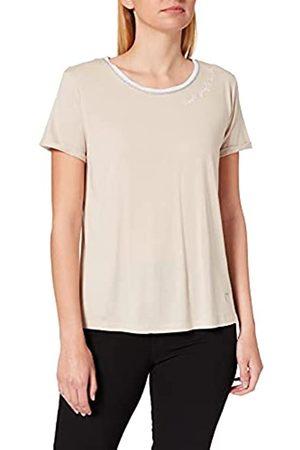 Key Largo Damen Smile Round T-Shirt