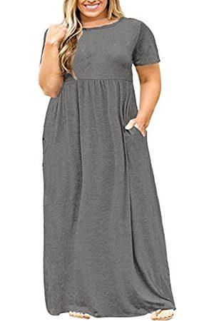 Strand Lange Kleider Fur Damen Vergleichen Und Bestellen