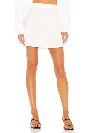 Steve Madden Tennis Skirt in . Size 2, 4, 6, 8.