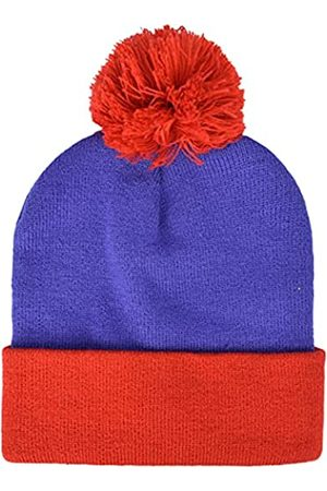 Concept One South Park Stan Marsh Cosplay Knit Beanie Hat