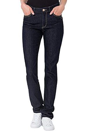 Cross Jeans Damen Anya Jeans