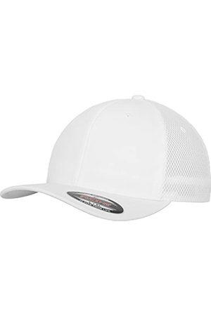 Flexfit Herren Caps - Erwachsene Mütze Tactel Mesh