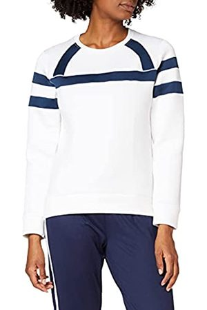 AURIQUE Amazon-Marke: Damen Neopren Sweatshirt, 36