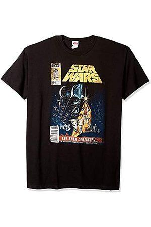 STAR WARS Teenager, Herren Saga Continues T-Shirt
