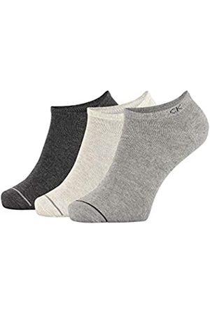 Calvin Klein Herren Liner Thomas Socken