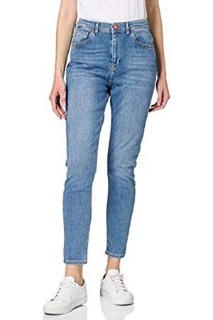 Cross Damen Judy Jeans
