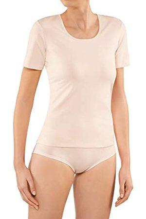 Falke Damen Daily Comfort T-Shirt 2-Pack W UW Unterwäsche
