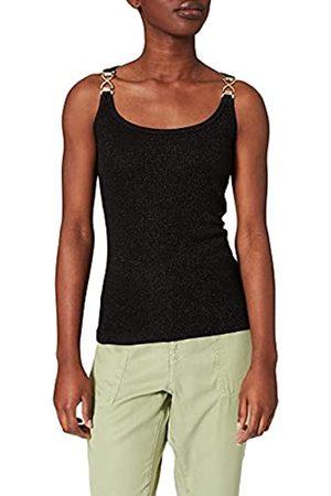 Morgan Damen Shirts - Damen Tshirt 201-DIDA.N T-Shirt
