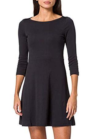Esprit Damen 991CC1E306 Kleid