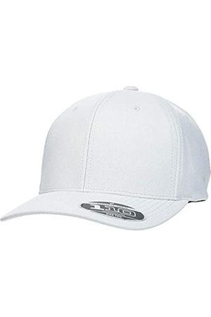 Flexfit Uni 110 Cool und Dry Mini Pique Cap