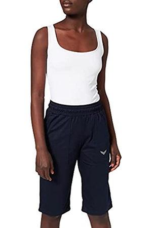 Trigema Damen Shorts - Damen 537191 Bermuda