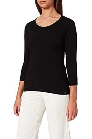 Trigema Damen 542501 T-Shirt