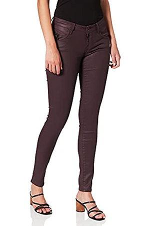 Mavi Damen Serena Skinny Jeans