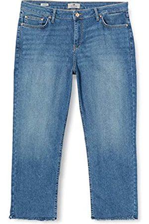 LTB Damen Cropped - Damen Anitta Jeans