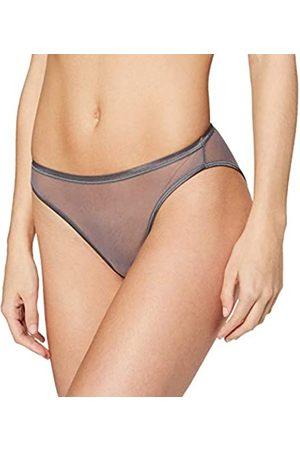 Cosabella Damen Soire Conf Highwst Bikini Style Unterwäsche
