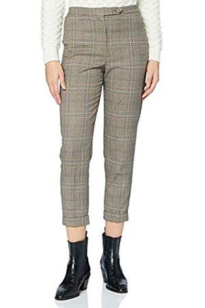 Naf-naf Damen Hosen & Jeans - Damen P1 Hose