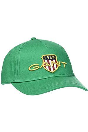 GANT Herren D1. Archive Shield Cotton Cap Baseballkappe