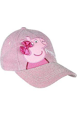 Cerdá Mädchen Hüte - Mädchen 2200005315 Baseballkappe
