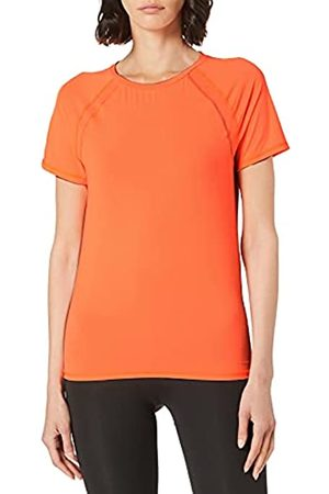 Only Play Herren Shirts - Damen ONPPERFORMANCE Training Loose SS Tee T-Shirt