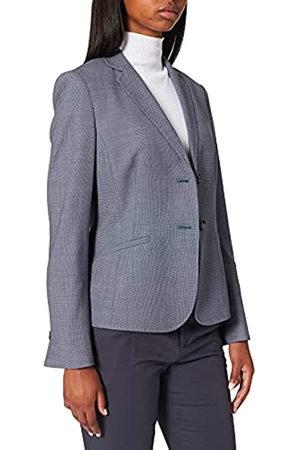 Daniel Hechter Damen Blazer & Sakkos - Damen Blazer Anzugjacke