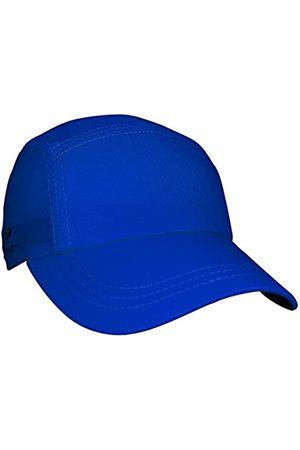 Headsweats Herren Caps - Race Hat Running Cap Sportkappe