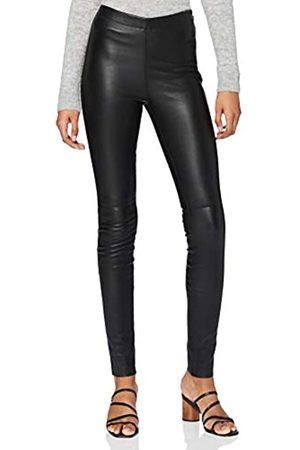 Oakwood Damen Slim Legging 60438