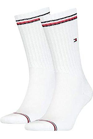 Tommy Hilfiger Herren Iconic Socken