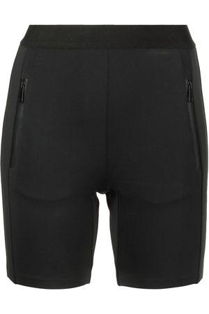3.1 Phillip Lim Damen Shorts - EVERYDAY CYCLING SHORTS