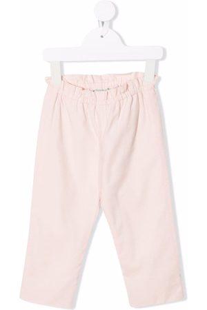 BONPOINT Tweety Hose mit elastischem Bund
