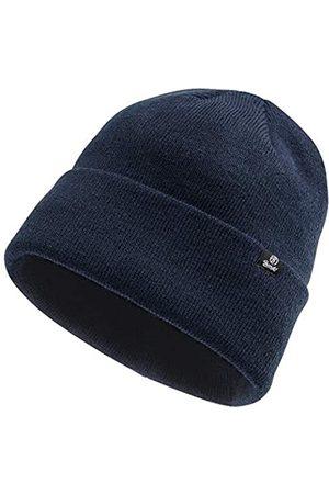 Brandit Watch Cap