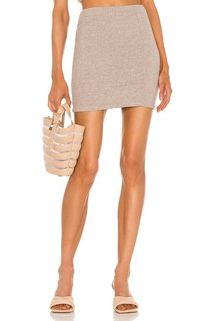 Lovers + Friends Damen Röcke - Joslyn Skirt in . Size M, S, XL, XS, XXS.