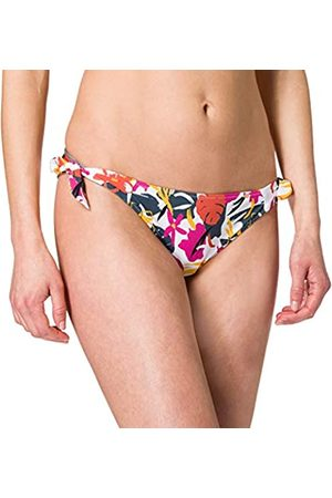 Skiny Damen Rio Slip Bikini-Unterteile