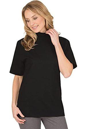 Trigema Damen 537209 T-Shirt