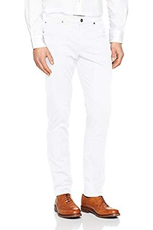 Brax Herren Style Cadiz Ultralight Hose