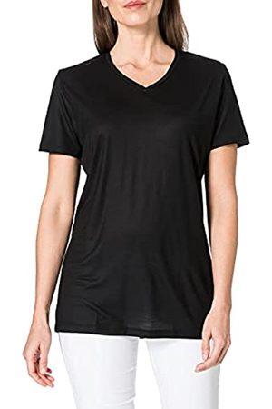 Trigema Damen 541203 T-Shirt