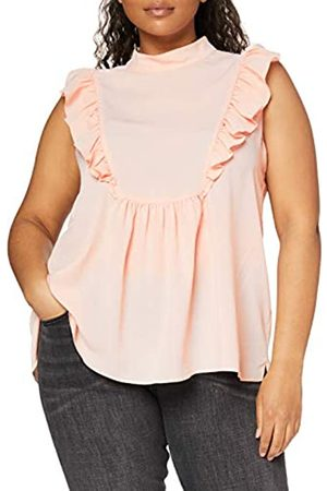French Connection Damen Shirts - Damen Light Hemd